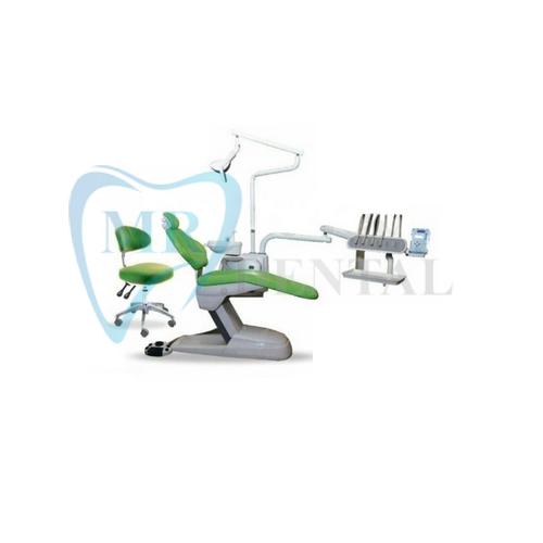 یونیت وصال گستر طب مدل 1400