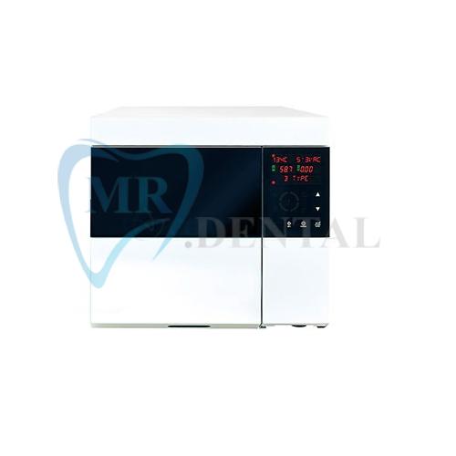 اتوکلاو 23 لیتری دنتال ایکس مدل MX 230