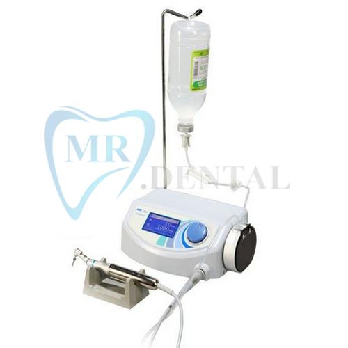 دستگاه پیزو سرجری بنارت مدل op1