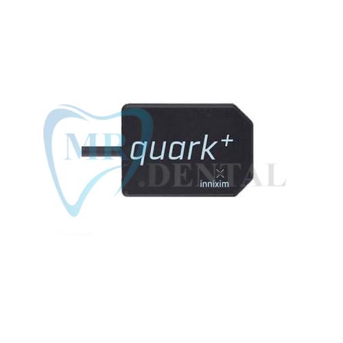 سنسور RVG سایز 1 ایننیکسیم مدل Quark