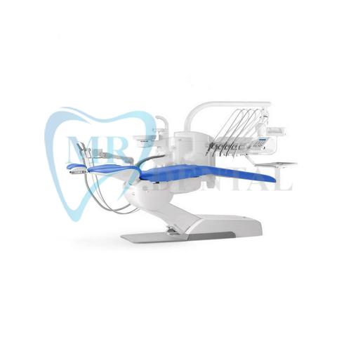 یونیت دندانپزشکی بلمونت مدل Clesta-II