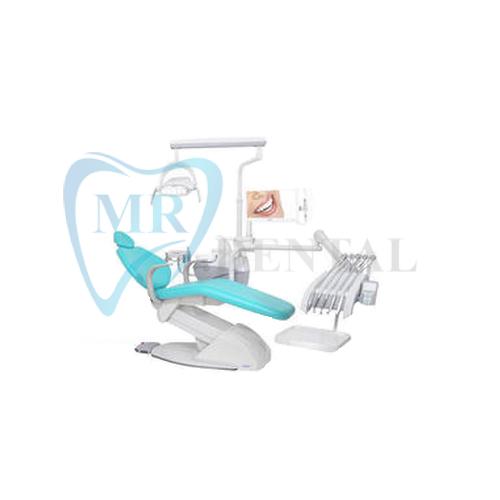 یونیت و صندلی گناتوس Syncrus G4