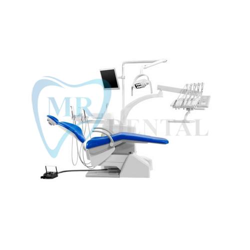 یونیت و صندلی زیگر مدل S30
