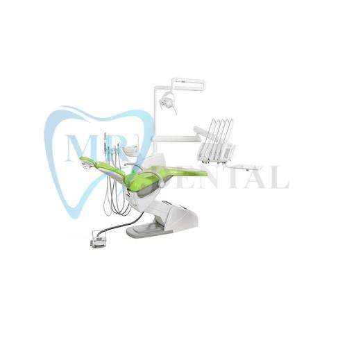 یونیت و صندلی زیگر مدل V1000