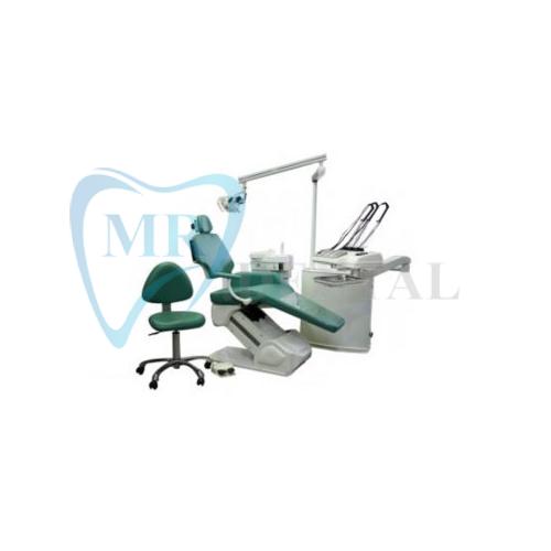 یونیت و صندلی دندانپزشکی بیوتی