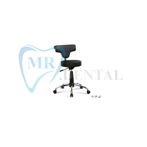 تابوره دندانپزشکی کد 2016