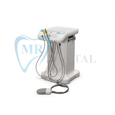 مینی یونیت دندانپزشکی دنتوس Dentus مدل MS 600 E