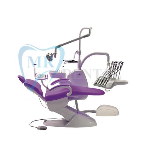 یونیت صندلی دنتوس شیلنگ از بالا مدل R3006