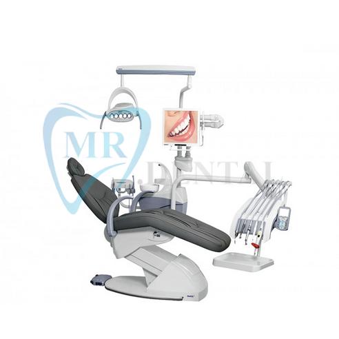 یونیت دندانپزشکی گناتوس Gnatus مدل G3