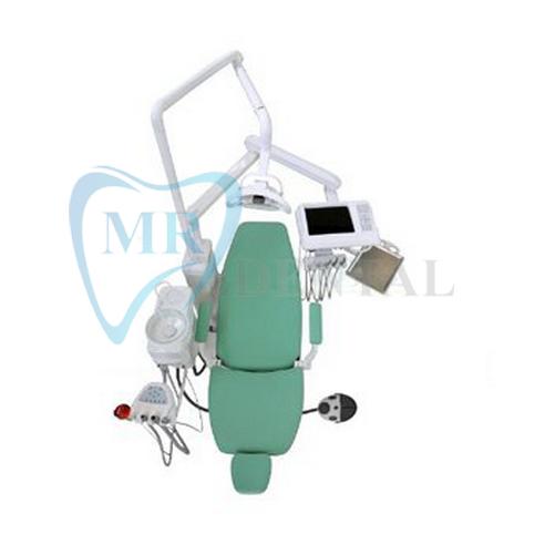 یونیت ملورین شلنگ از پایین مدل TBL 3000