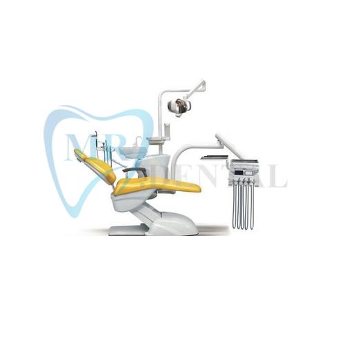 یونیت صندلی شیک طب مدل شیلنگ از پایین