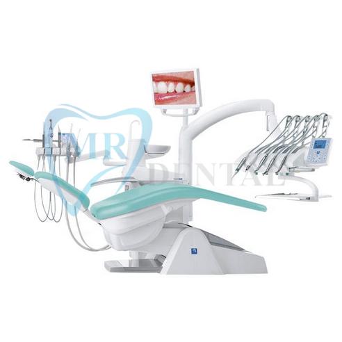 یونیت دندانپزشکی اشترن وبر Stern Weber مدل S220TR