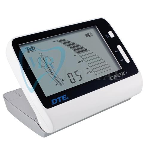 اپکس لوکیتور دی تی ای DTE مدل Dpex 1