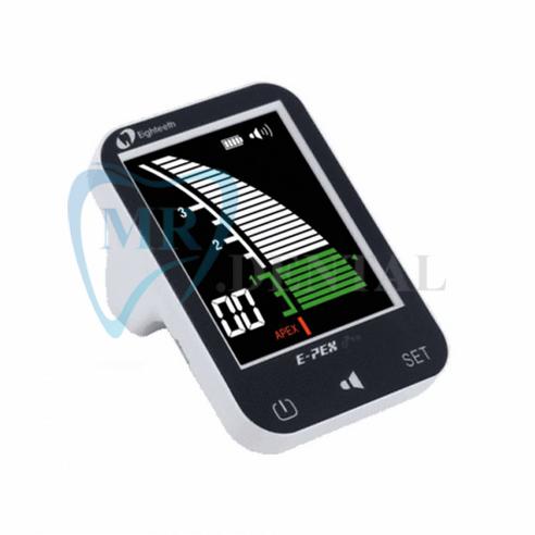 اپکس لوکیتور Eighteeth مدل E-Pex Pro