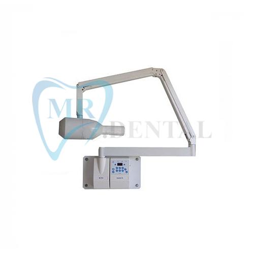 رادیوگرافی دیواری Intra-OS-AC Blue-X