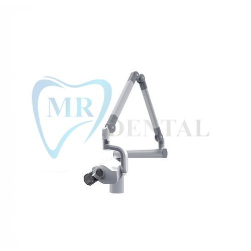 رادیوگرافی دیواری Max70-HF-DC CSN