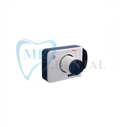 رادیوگرافی پرتابل Prox-DigiMed