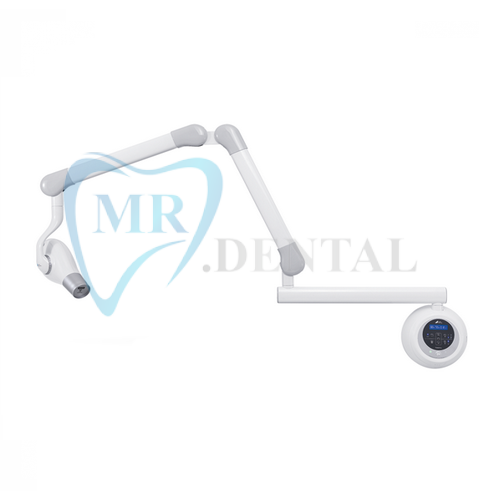 رادیوگرافی دیواری Vistaintra Durr-Dental