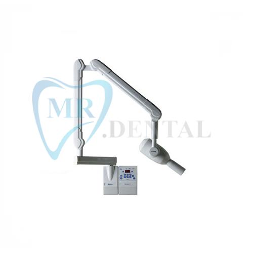 رادیوگرافی دیواری X70-AC Fona