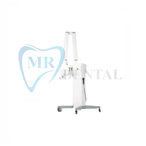 رادیوگرافی پایه دار Minray-Sordex