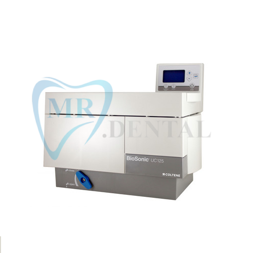 التراسونیک 4 لیتری BioSonic
