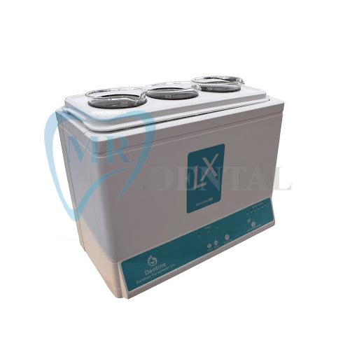 التراسونیک 3.5 لیتری فرازمهر Dentine مدل LX