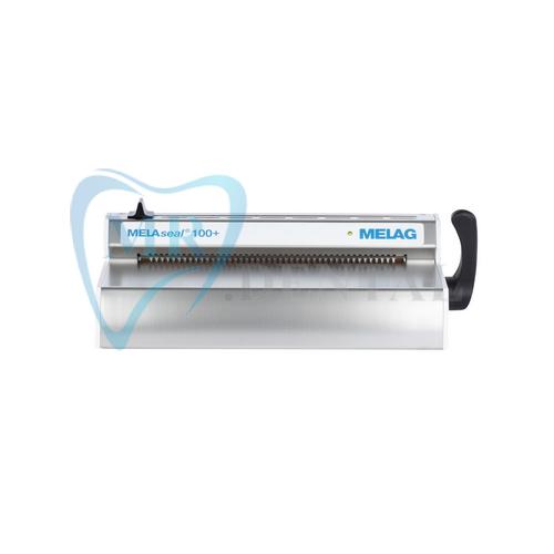 دستگاه پک Melag مدل MELAseal+100