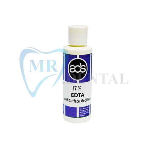 محلول EDTA Avant Dental Supply 120ml