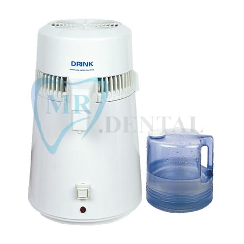 دستگاه آب مقطرساز دندانپزشکی Runyes مدل Drink