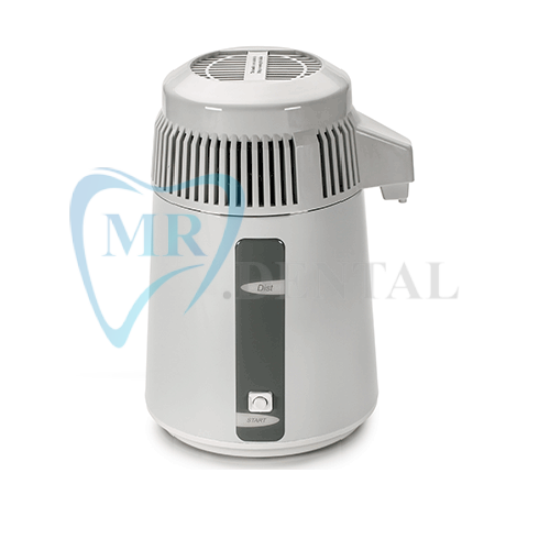 W&H Distilled Water Machine model Dist