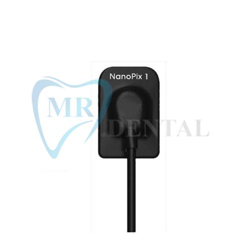 سنسور RVG ایتیس مدل Nanopix سایز 2