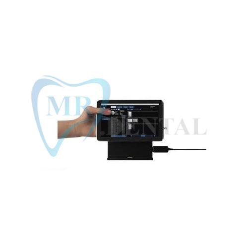 سنسور RVG ایتیس مدل Nanopix به همراه تبلت