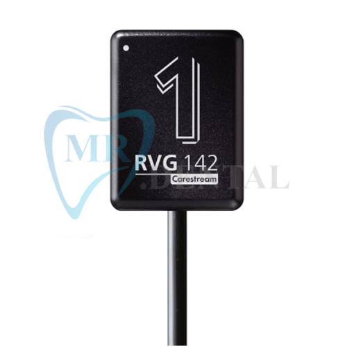 RVG کداک Carestream مدل RVG142