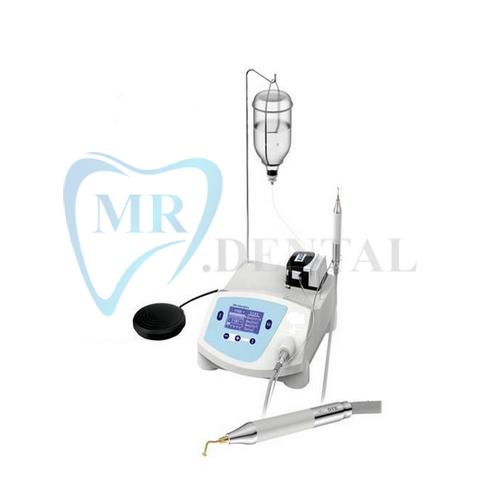 دستگاه پیزو سرجری وودپکر مدل Ultrasurgery